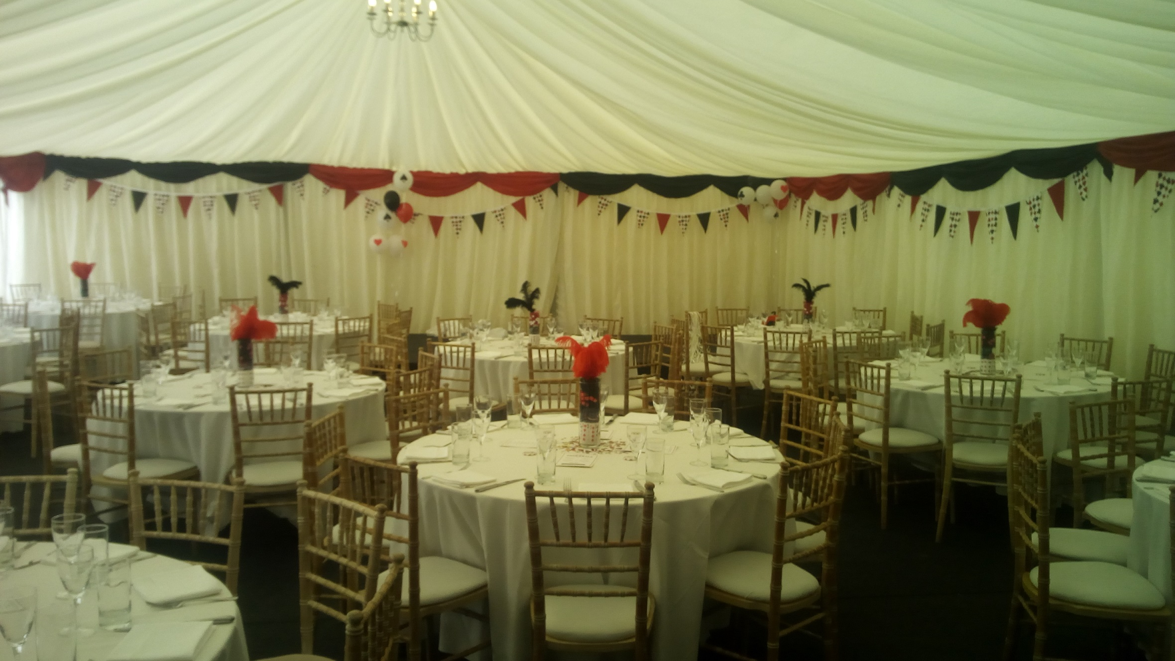 Marquees Weddings1