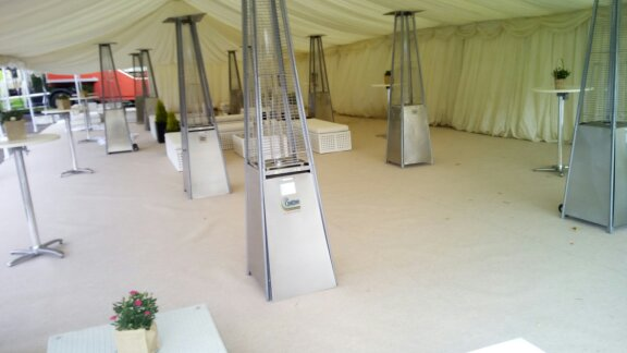 Marquees Weddings2