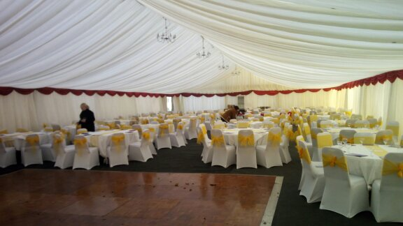 Marquees Weddings3
