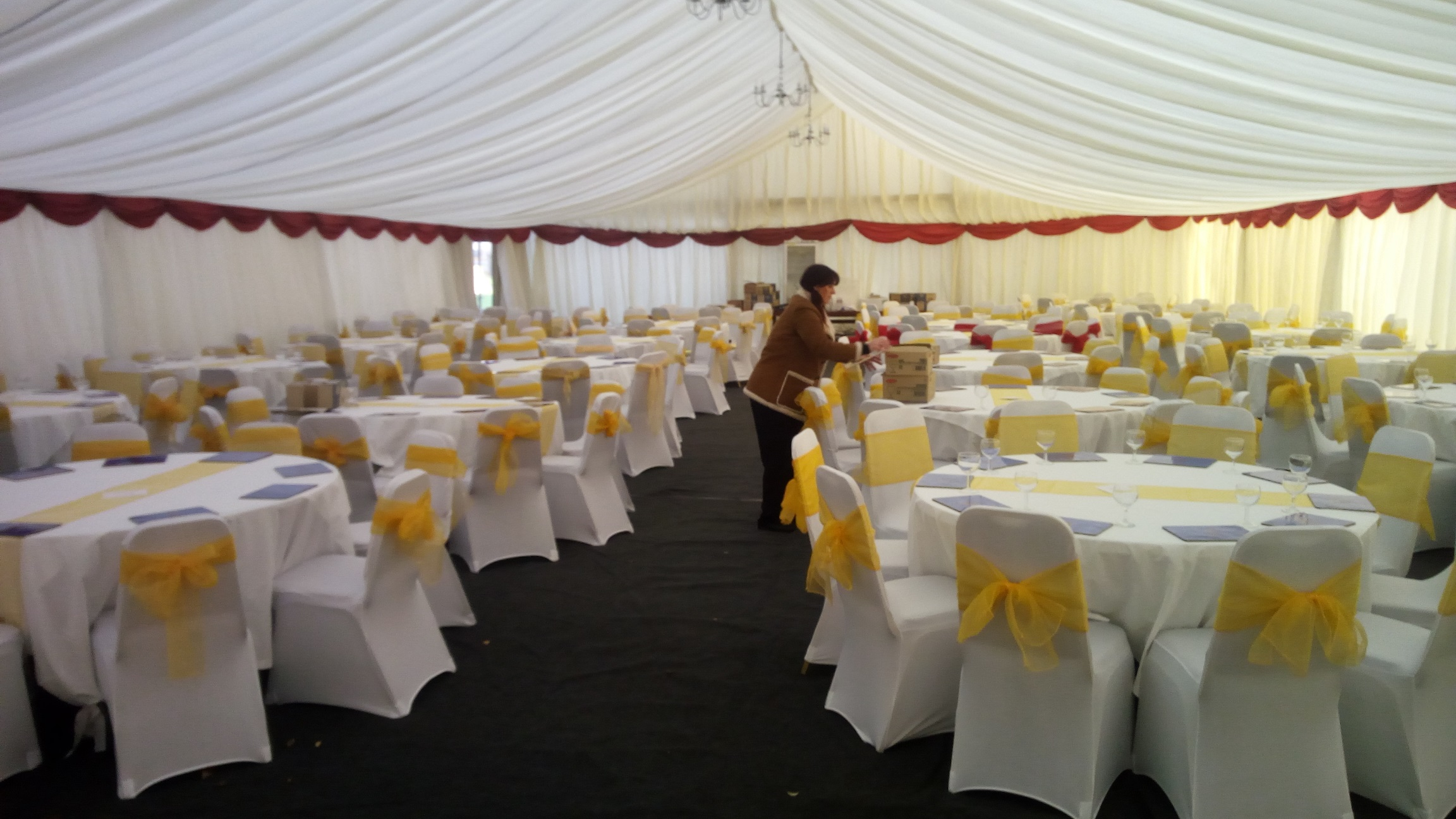 Marquees Weddings4